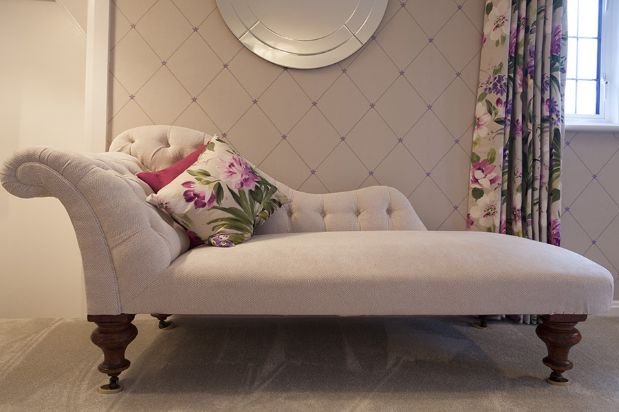 Debunking the Common Myths Related to Interior Designers in Bromley