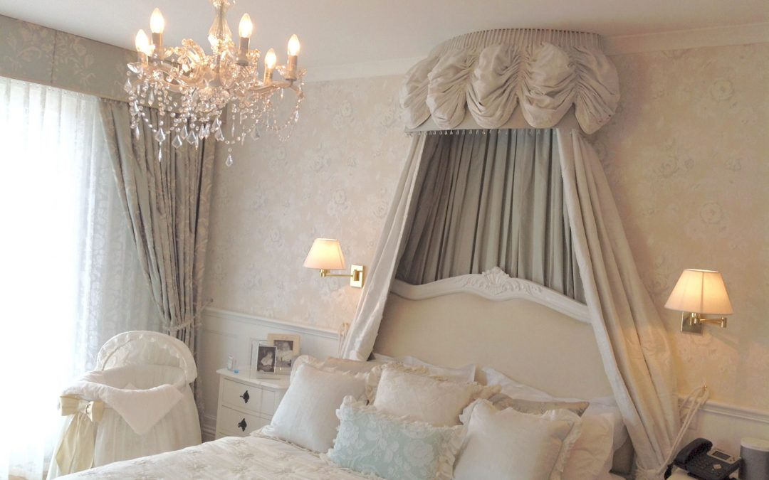 From The Best Interior Designers: How To Transform Your Home?, Vine House Interiors Ltd