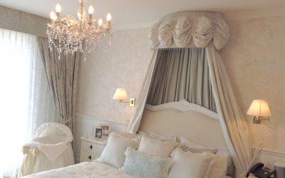 Blog, Vine House Interiors Ltd