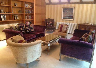 Gallery, Vine House Interiors Ltd