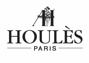 Vine-House-Brands-43