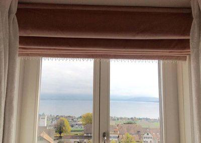 blinds_10