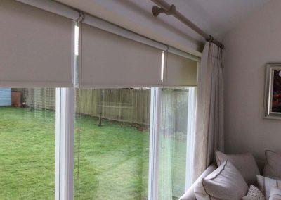 blinds_32