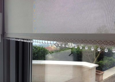 blinds_34