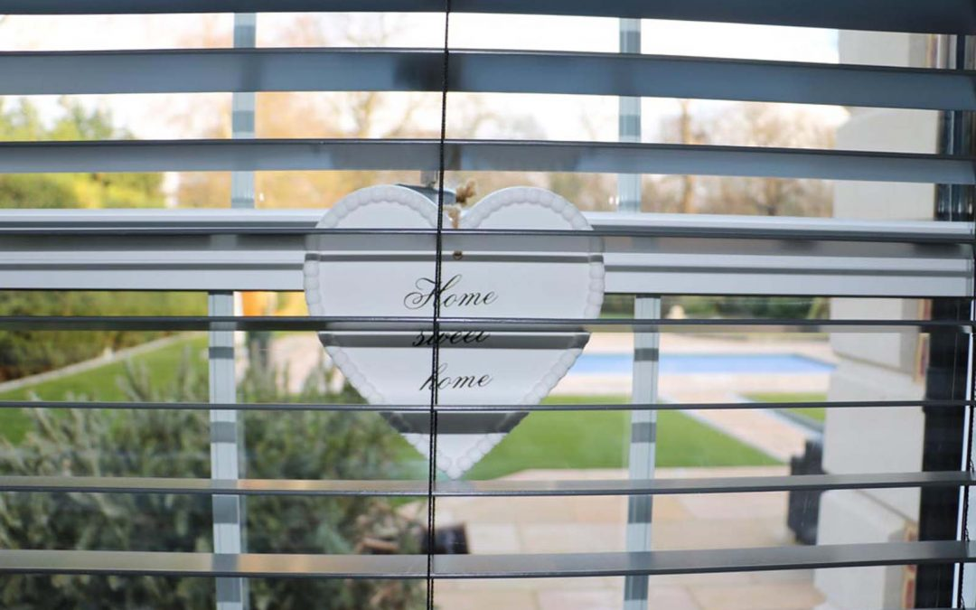 , Bring More Natural Light Into Your Home With Blinds In Sevenoaks, Vine House Interiors Ltd