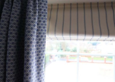 curtains_and_tie_backs_13