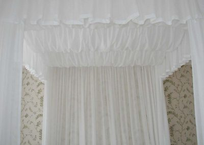 curtains_and_tie_backs_23