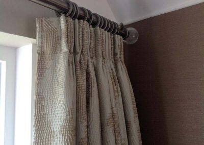 curtains_and_tie_backs_27