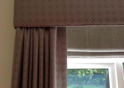curtains_and_tie_backs_31