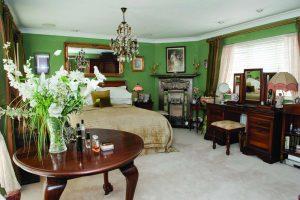Vine House Interiors