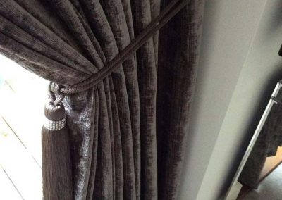 curtains_and_tie_backs_76