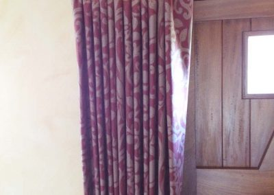 curtains_and_tie_backs_83