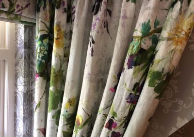 curtains_and_tie_backs_86