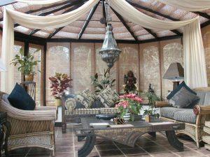 interior designers kent