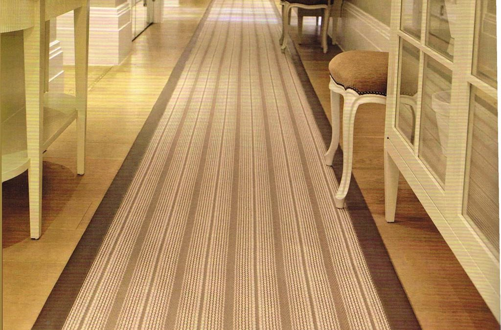 The Latest Carpet Trends Expected To Rule 2020