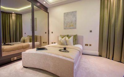 , Blog, Vine House Interiors Ltd