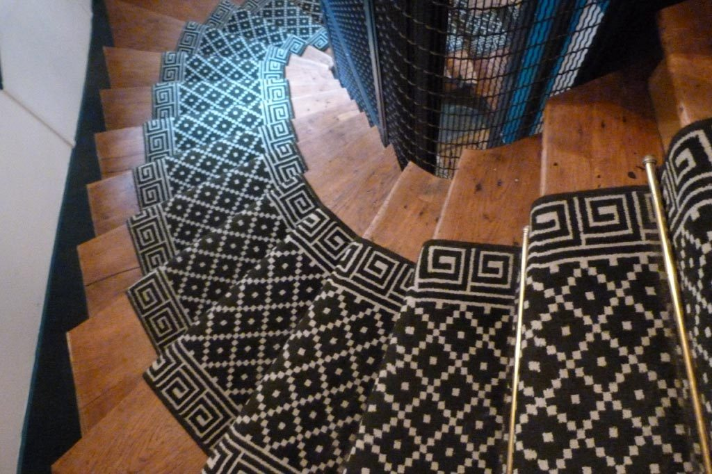 The Latest Carpet Trends Expected To Rule 2020, Vine House Interiors Ltd