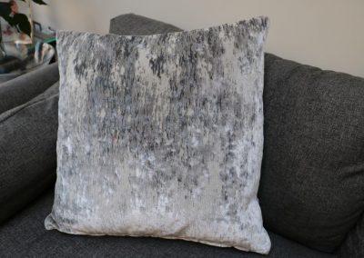 upholstery-soft-furnishings-sevenoaks_11