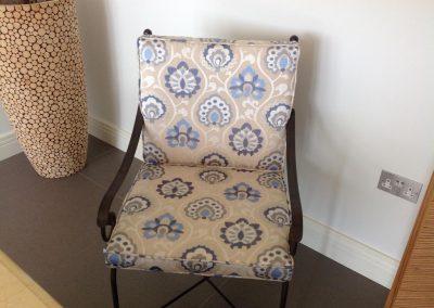 upholstery-soft-furnishings-sevenoaks_16