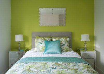 upholstery-soft-furnishings-sevenoaks_19