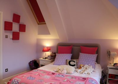 upholstery-soft-furnishings-sevenoaks_21