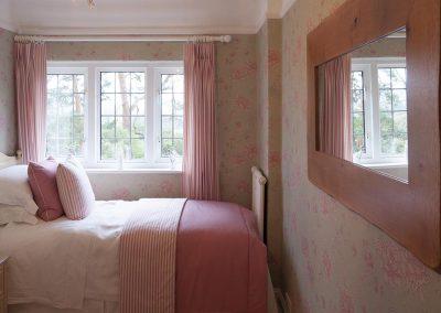 upholstery-soft-furnishings-sevenoaks_22