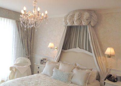 upholstery-soft-furnishings-sevenoaks_24