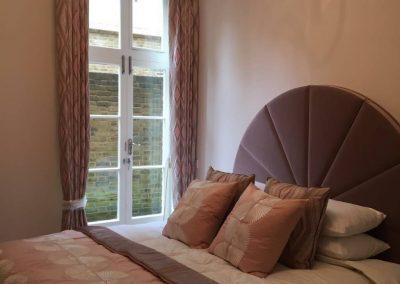 upholstery-soft-furnishings-sevenoaks_27