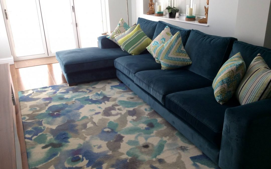 A Guide to Differentiating Between Authentic and Fake Oriental Rugs, Vine House Interiors Ltd