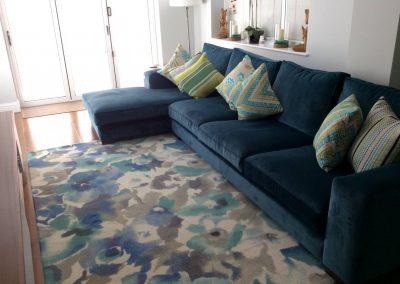 upholstery-soft-furnishings-sevenoaks_32