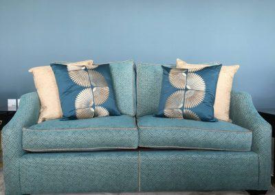 upholstery-soft-furnishings-sevenoaks_33