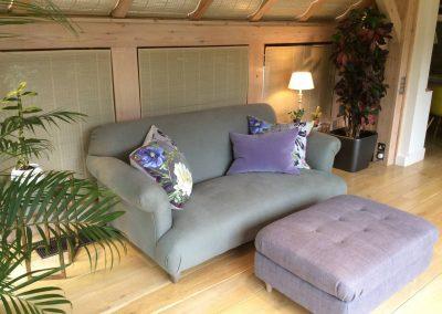 upholstery-soft-furnishings-sevenoaks_37