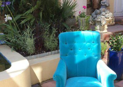 upholstery-soft-furnishings-sevenoaks_38