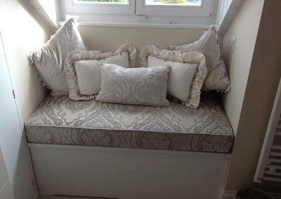upholstery-soft-furnishings-sevenoaks_4