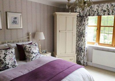 upholstery-soft-furnishings-sevenoaks_41