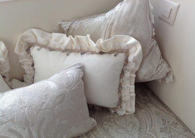 upholstery-soft-furnishings-sevenoaks_5