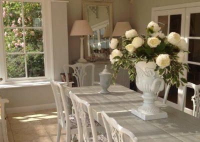 upholstery-soft-furnishings-sevenoaks_9