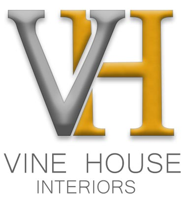 Why is it a good decision to hire an Interior Designer?, Vine House Interiors Ltd