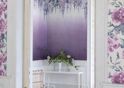 wallpaper_14