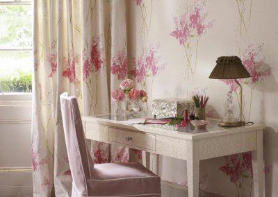 wallpaper_17