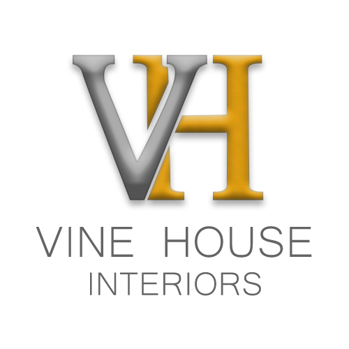 Vine House Interiors Ltd