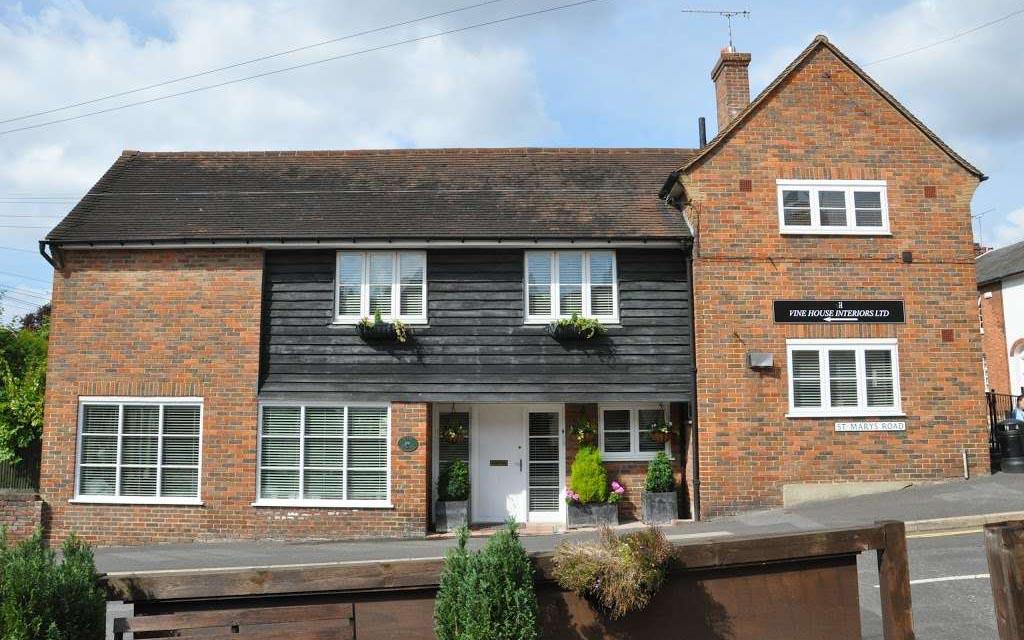 , Home, Vine House Interiors Ltd